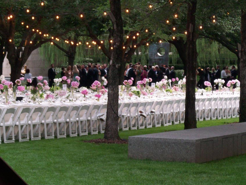 Private Events Wedding Receptions Social Events