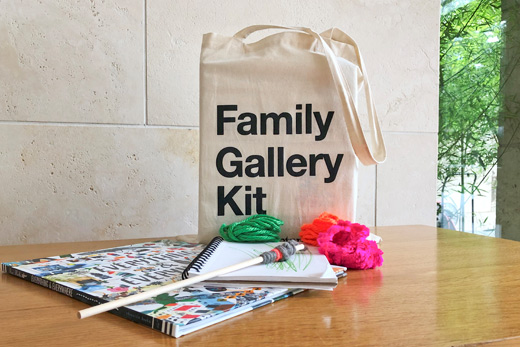guides-family-gallery-kit636933786872325030